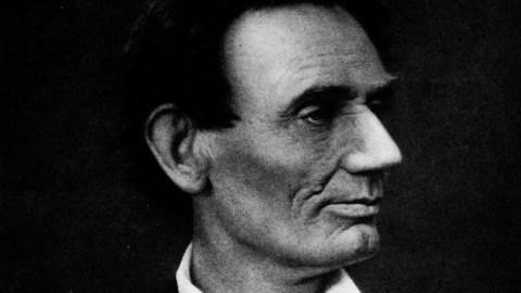 Abraham_Lincoln_-_Clara_Barton_Centenary_1