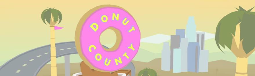 donut_shop