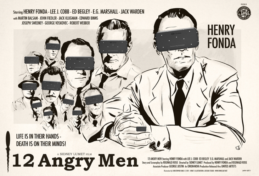 12_angry_men_vr