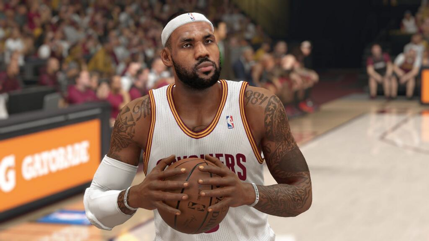 2kcover