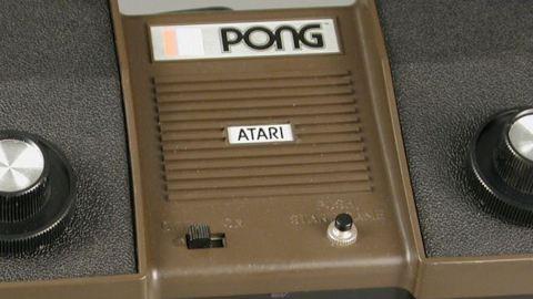 Atari_Pong_Console_76