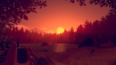 firewatch_cover
