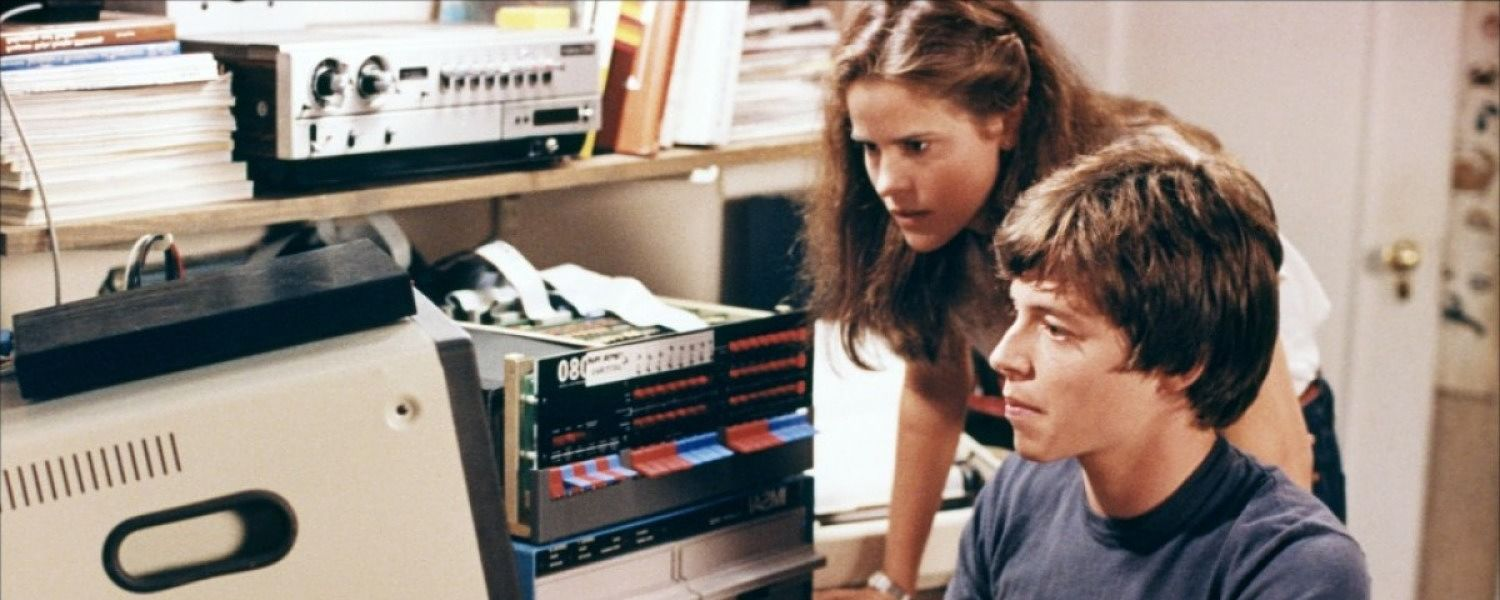 WarGames-Sheedy-and-Broderick-on-computer_opt_1