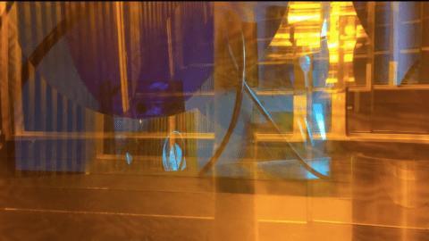 Screen_Shot_2015-06-09_at_8.16.38_PM