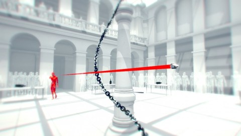 superhot_chain