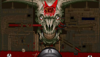 One Doom fan, 300 hours, and one gargantuan level - Kill Screen