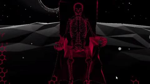 Skeleton_1_1