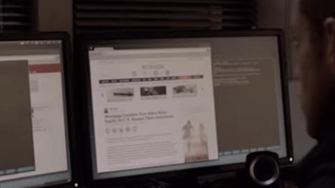 Trailer_Mr_Robot_header_1