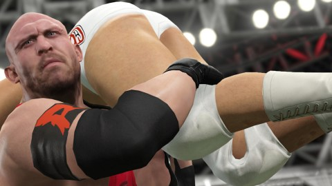 WWE-2K15-screenshot-1