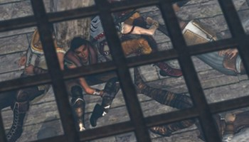 Review: Dragon Age II - Kill Screen