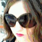 lana_polansky_headshot