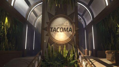 tacomascreenshot_opt_1