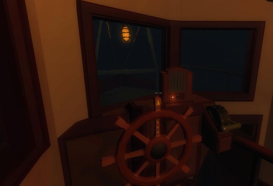 trawlimg