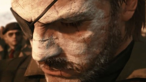 phantom-pain-trailer_1