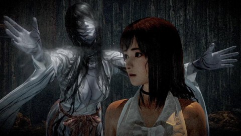 fatal-frame-maiden-of-black-water_1