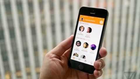 foursquare-swarm.0_1