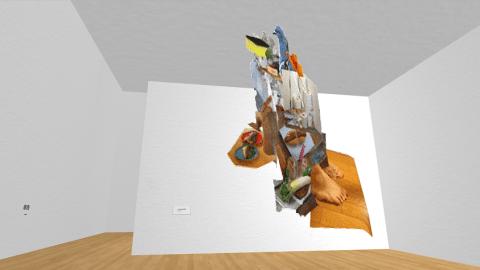 pixel_gallery_screenshot