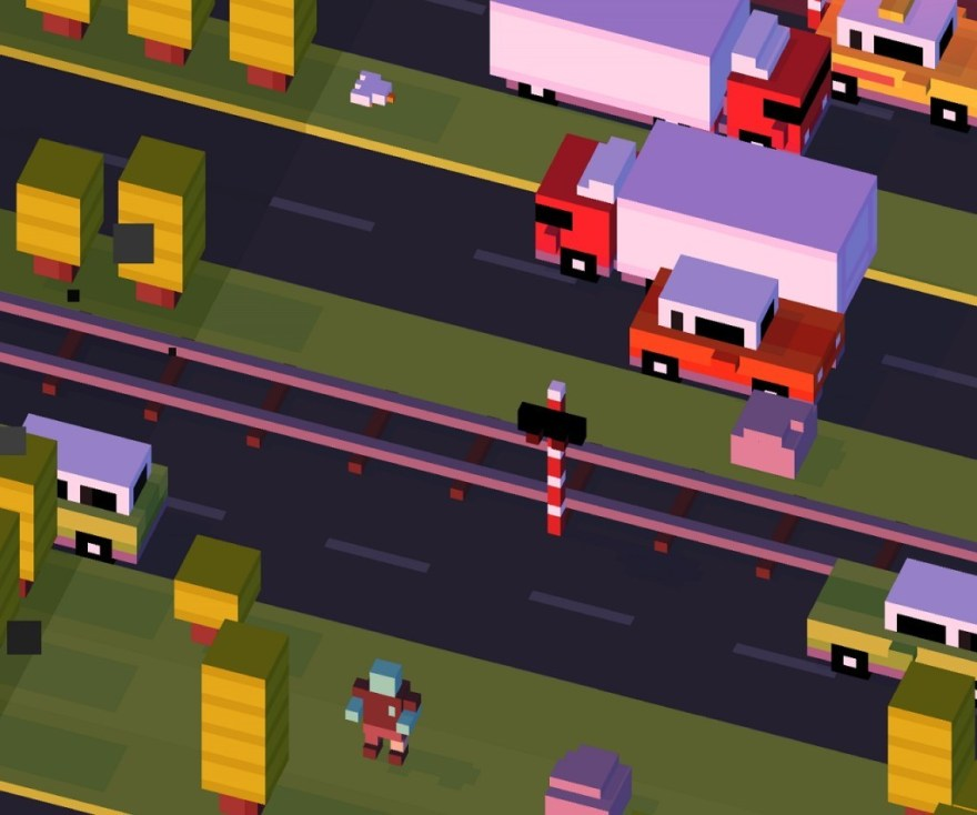 crossy_road_1_nocredit-1024x854