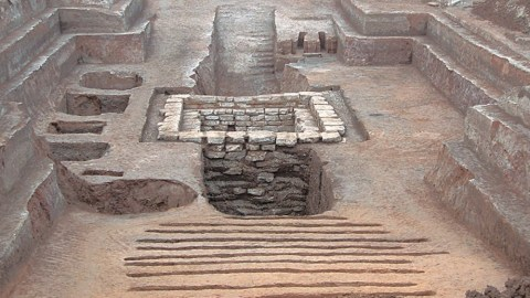 warring-states-tomb-8