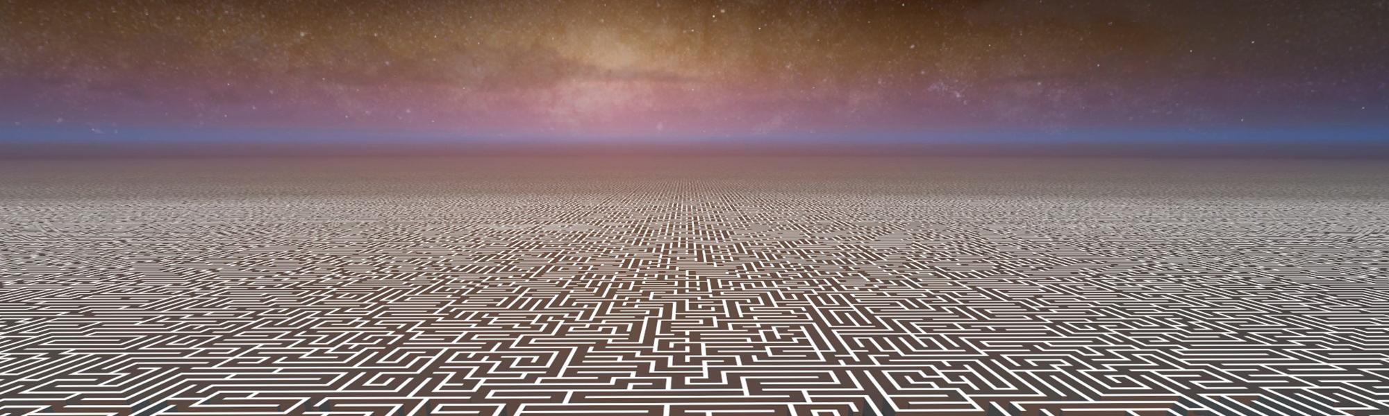 The-Beginners-Guide-Review-Screenshot-Wallpaper-Final-Maze