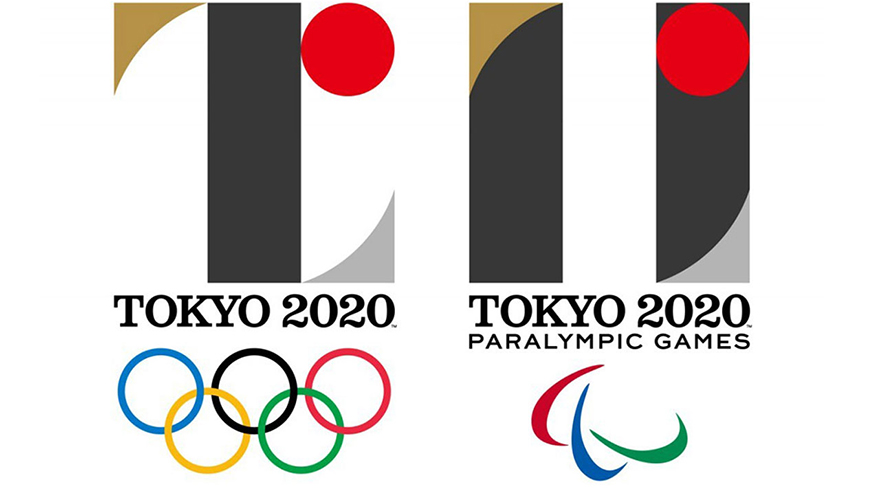 tokyo-2020-reveals-its-official-olympic-logos-00