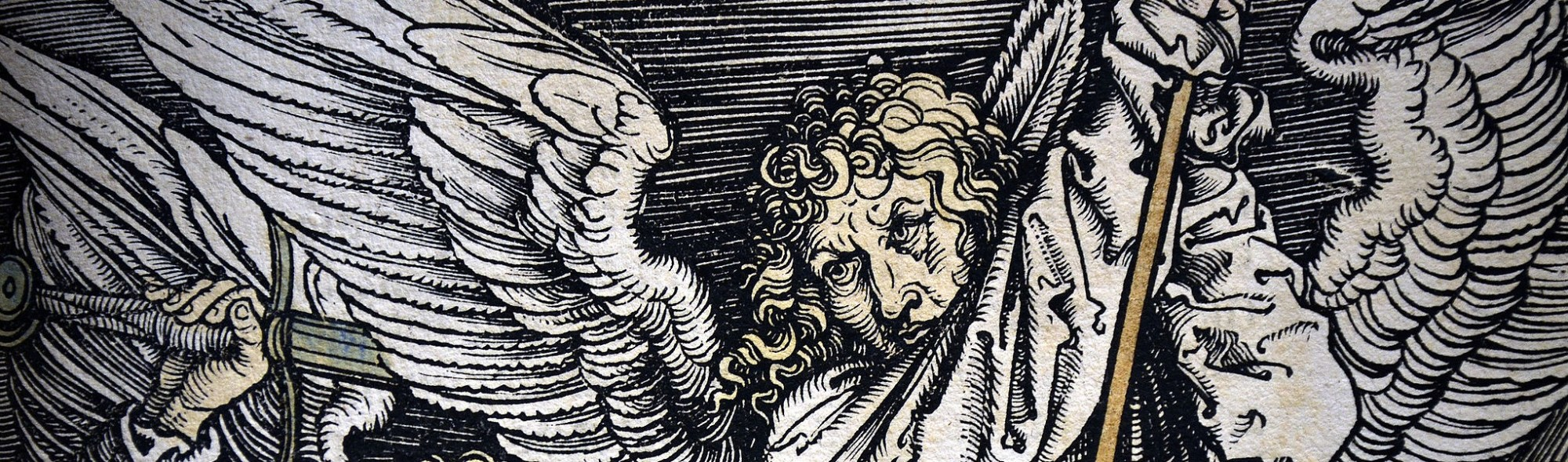 Dürer_Apocalypse_cropped