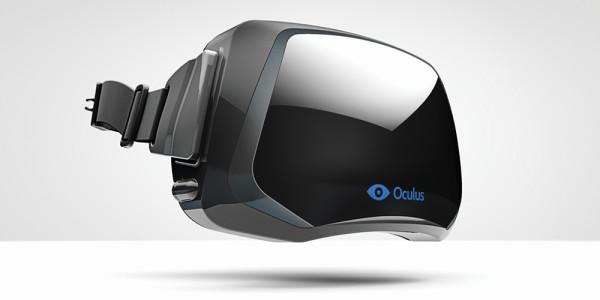 OculusRift-600x300