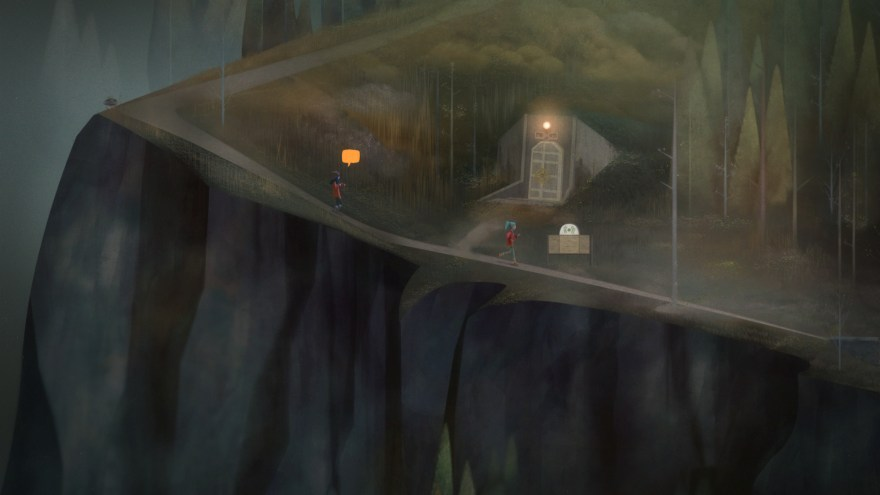 Oxenfree_Review_3