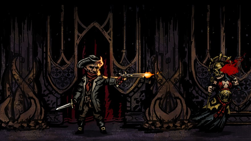 darkest dungeon_2