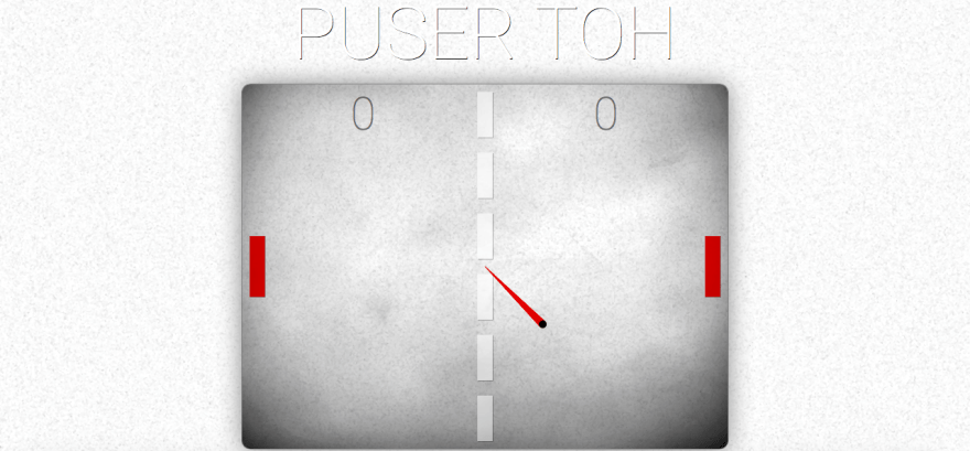 puser toh