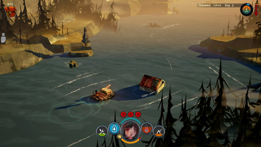 The-Flame-in-the-Flood_02.jpg