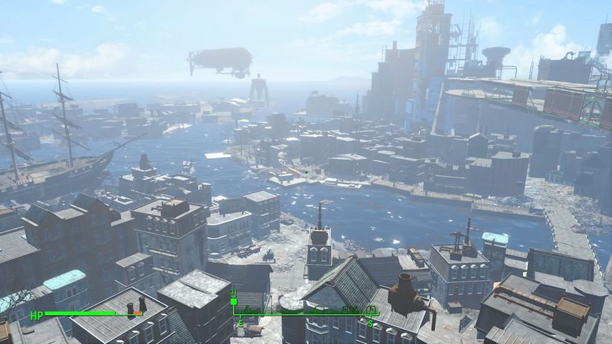 fallout4boston