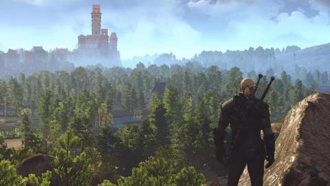 witcher3landscape3