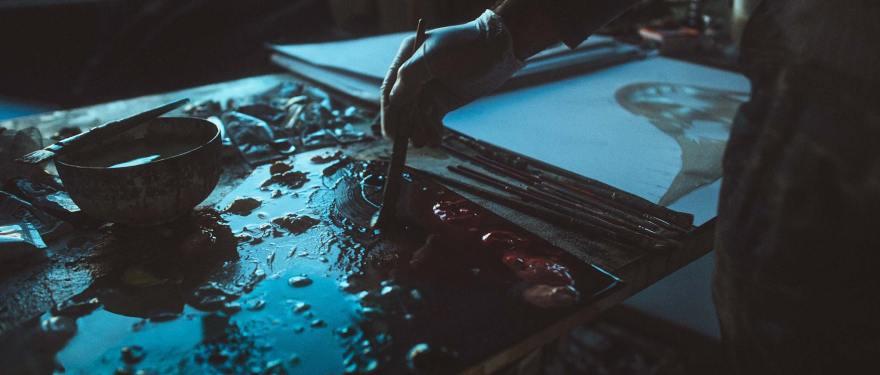 Canvas+Code