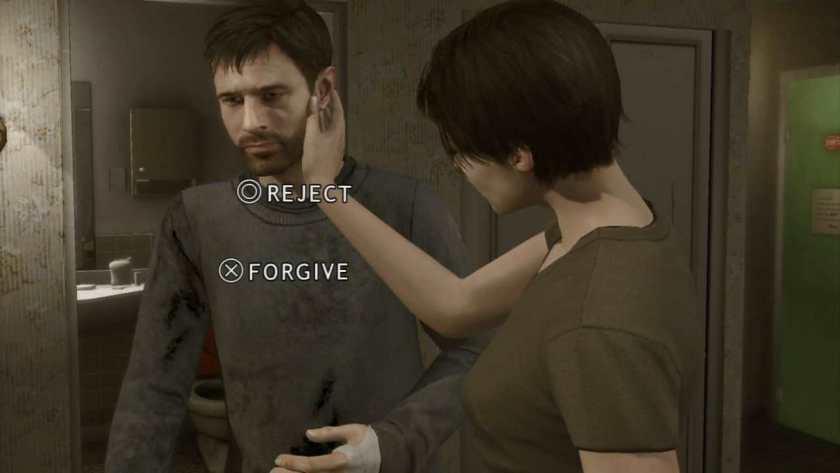 heavy rain screenshot reject/forgive