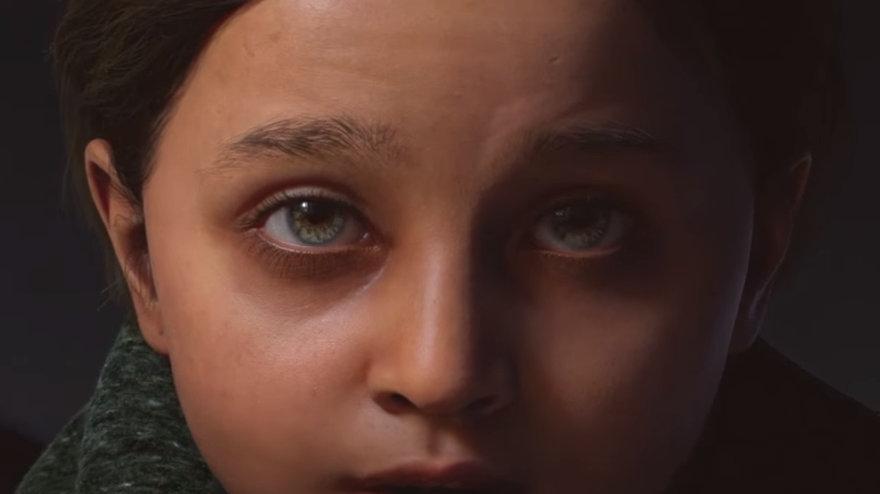 UNICEF Sofia