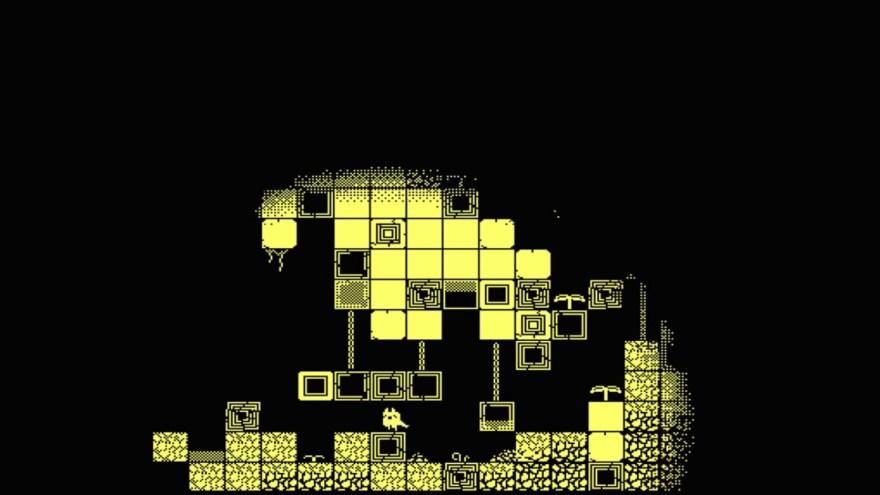 PLLUG-Screenshot-6