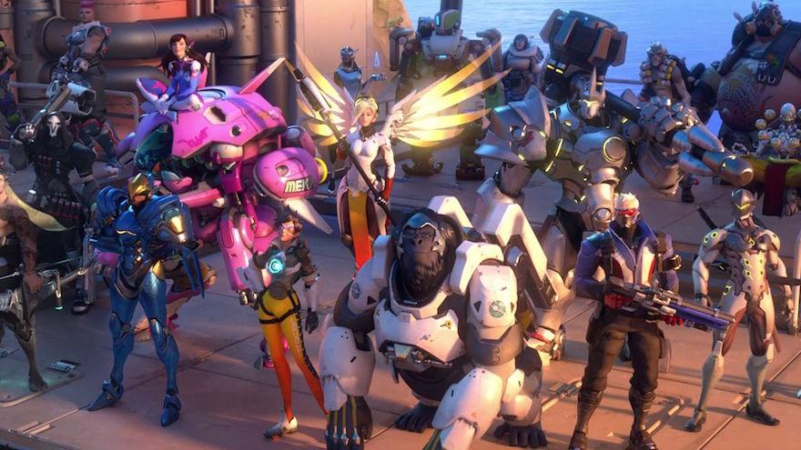 overwatch-heroes-screencap_1280.0.0
