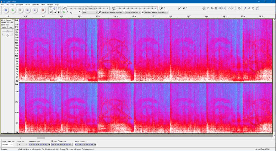 DOOM's soundtrack has hellish secrets of its own - Kill Screen