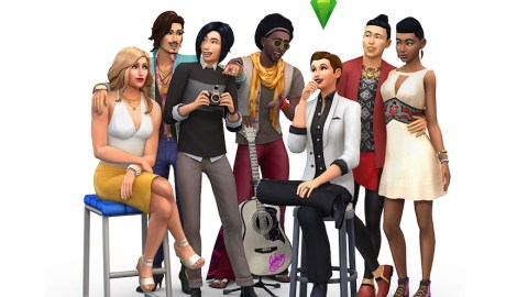sims4update