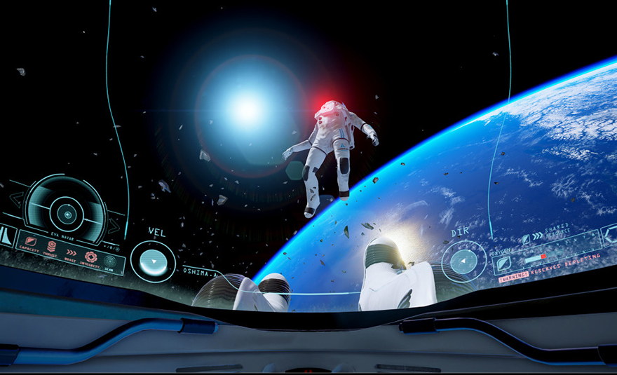 ADR1FT Screenshot GI 01