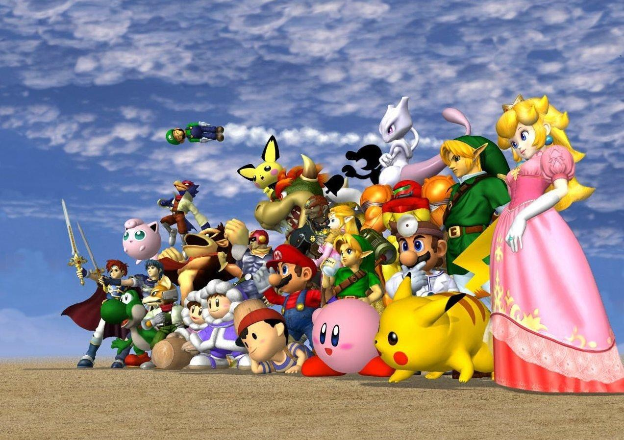why-super-smash-bros-melee-is-the-game-t
