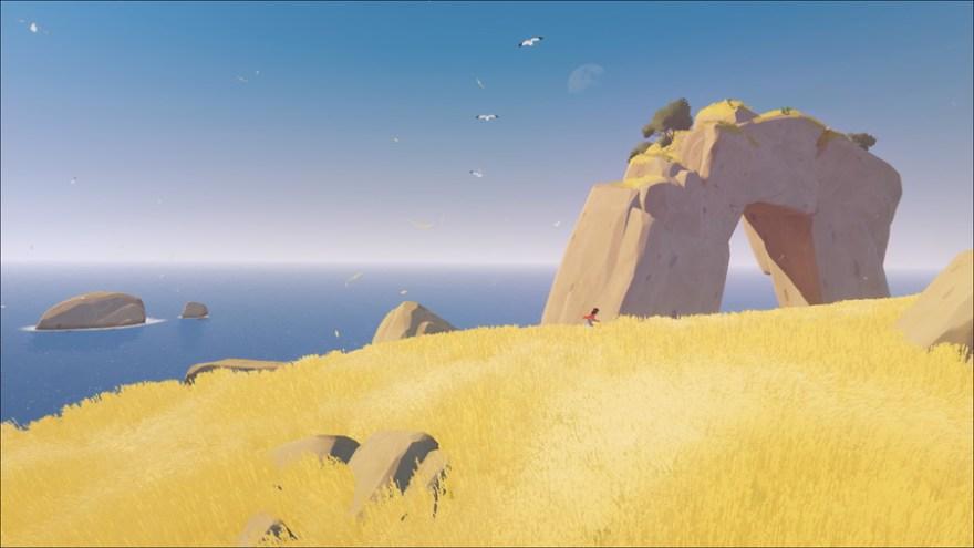 TW-08.-RIME-screenshots-4