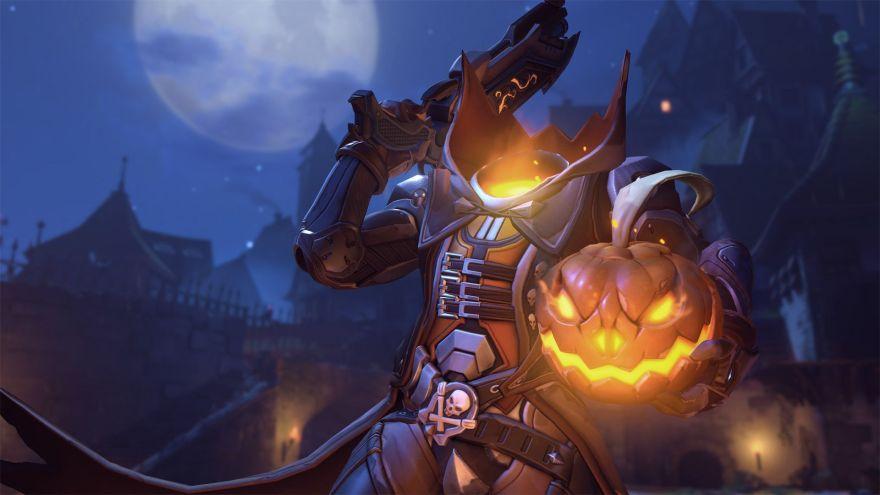 2_pumpkin-reaper