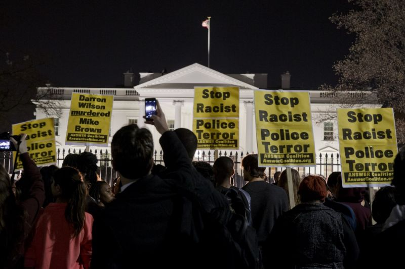 ferguson_washington_dc_800_533_80