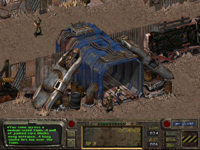 fallout_screenshot_02