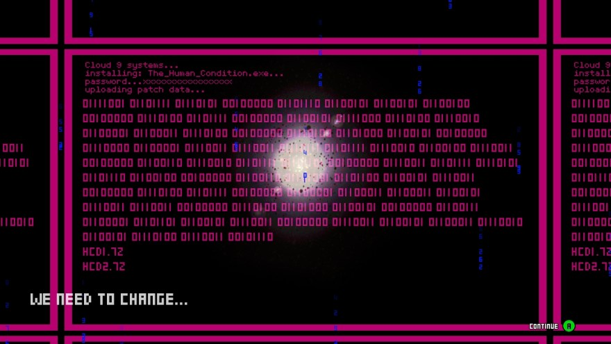A videogame about surveillance that's designed to be hacked - Kill