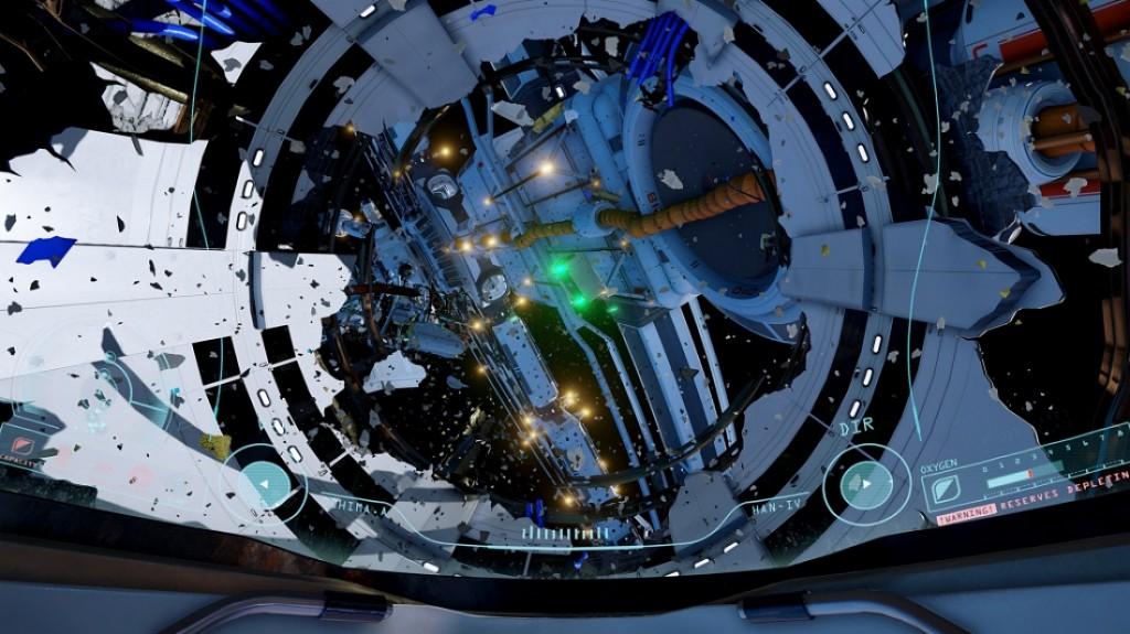 adr1ft-screenshot-3-1100x618