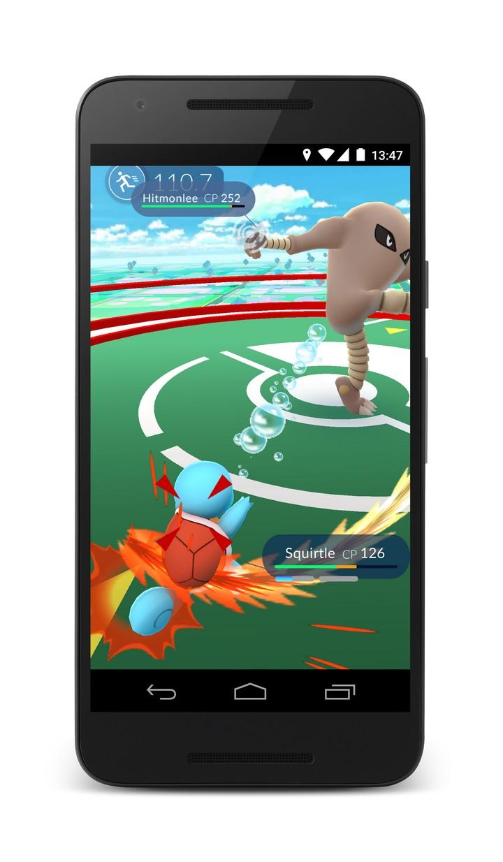 SenseiGamingBE-Pokemon-GO-Screenshots-07