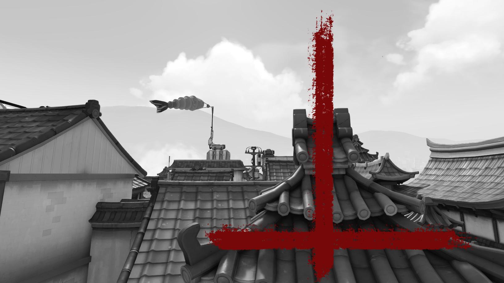 rooftops2